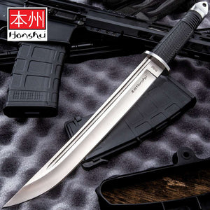 Honshu Fighter Tanto 1 short sword