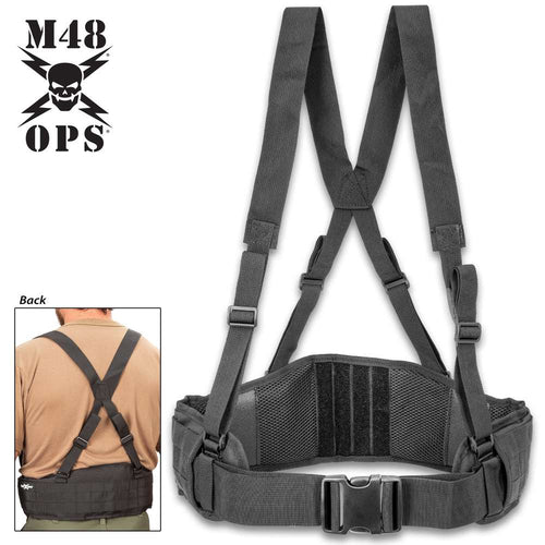 M48-Belt-Shoulder-Straps