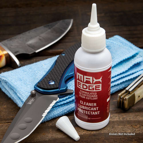Maxedge-Knife-Care
