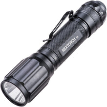 Load image into Gallery viewer, Nextorch E6 Outdoor Flashlight