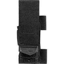 Load image into Gallery viewer, Quiet Deploy Holster Sheath