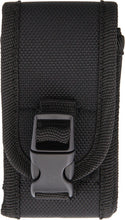 Load image into Gallery viewer, SH1167 Accessory Pouch