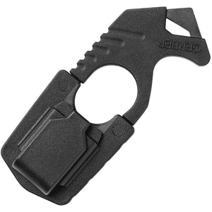 Strap Cutter Personal Safety Tool