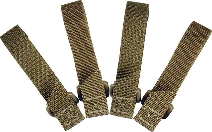 Tactie Attachment Strap