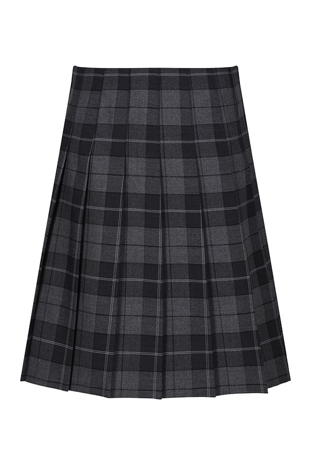 John Frost High School 6th Form Skirt