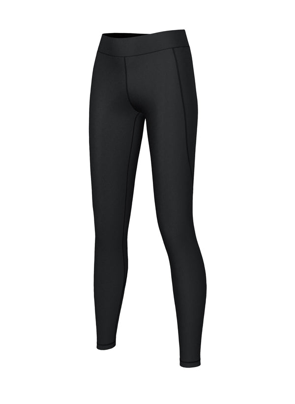 Bassaleg High School PE Leggings