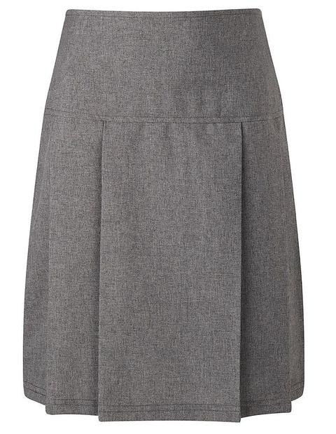Caerleon Comprehensive Elasticated Skirt
