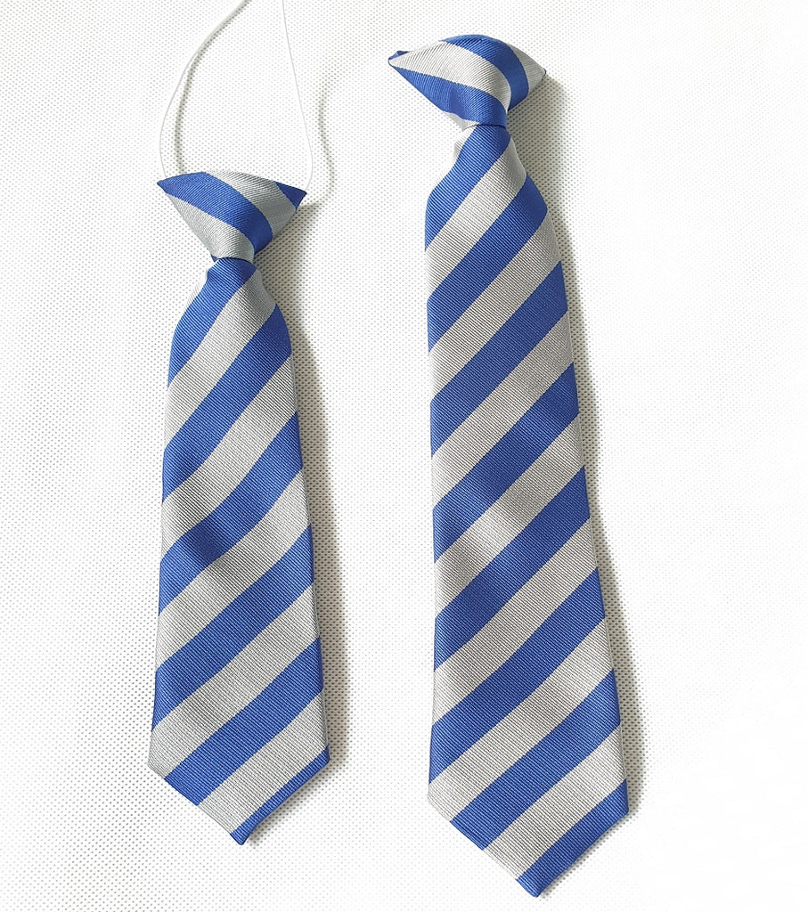 St. Marys Primary School Ties