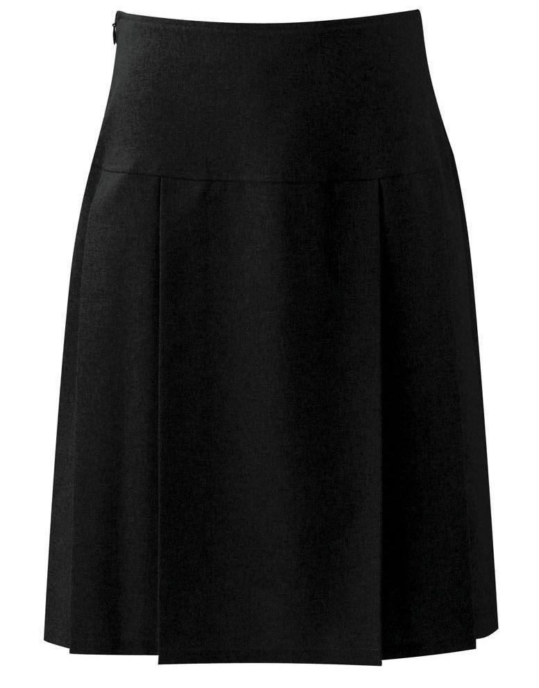 Bassaleg High School Henley Skirt