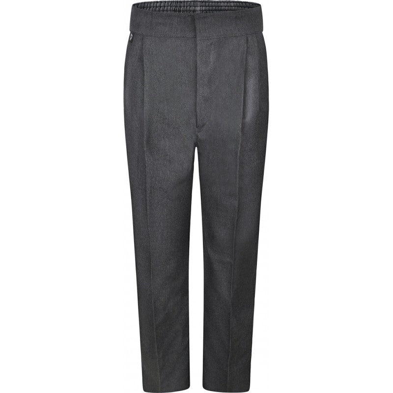 Innovation Standard Fit Boys Trousers