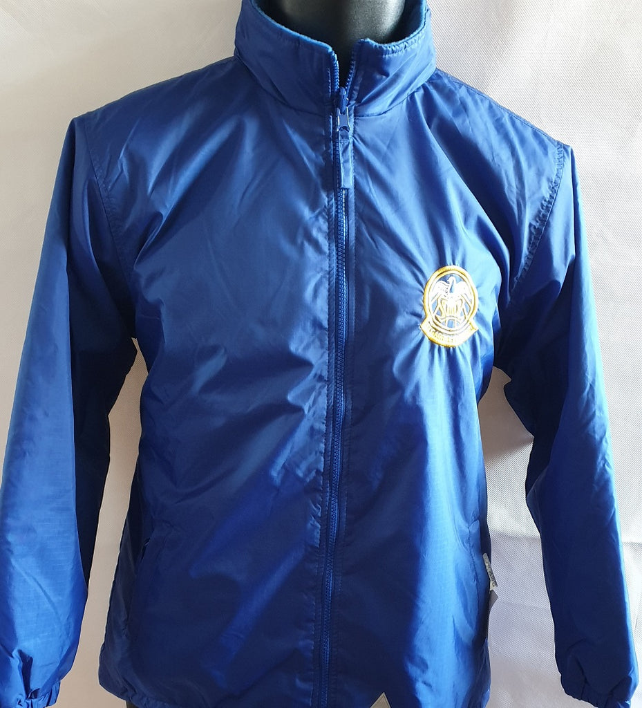 St. Gabriels Primary School Coat