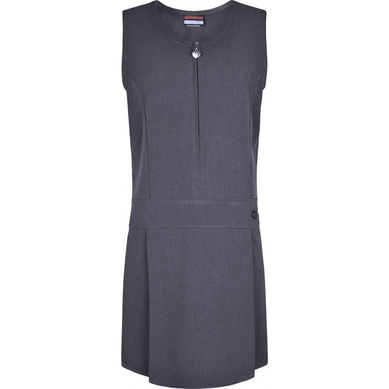 Stretch Pinafore