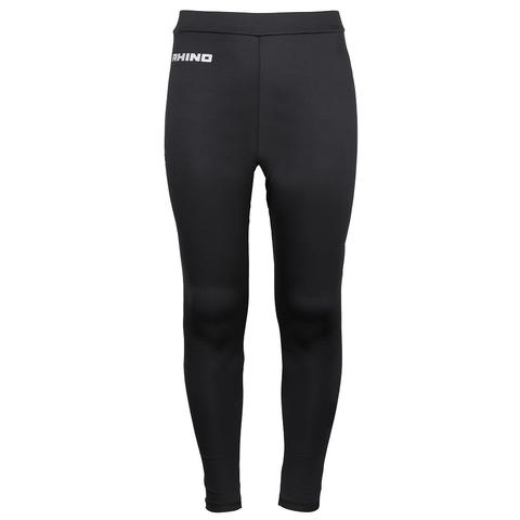 Caerleon Comprehensive PE Leggings