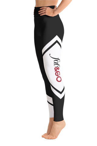 Ultra Go - Gym Leggings
