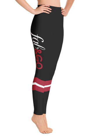 Original V2 - Gym Leggings