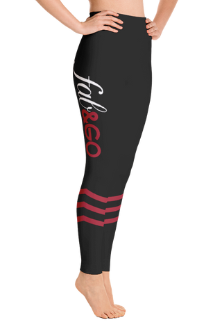 Original - Gym Leggings