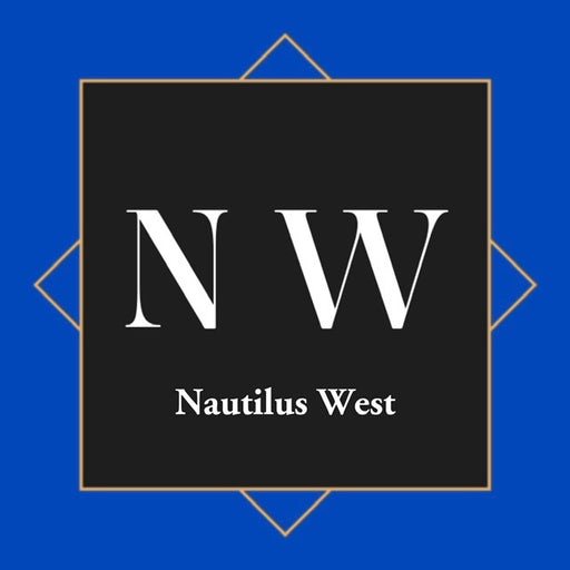 Nautilus West