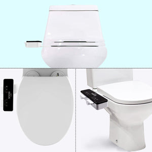 Ultra-Thin Bidet,technology,nautilus-west