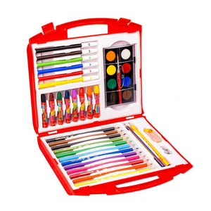 Faber Castell Painting Bag Set 119920