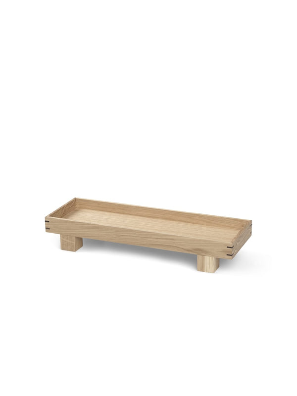 Bon Wooden Tray - X Small