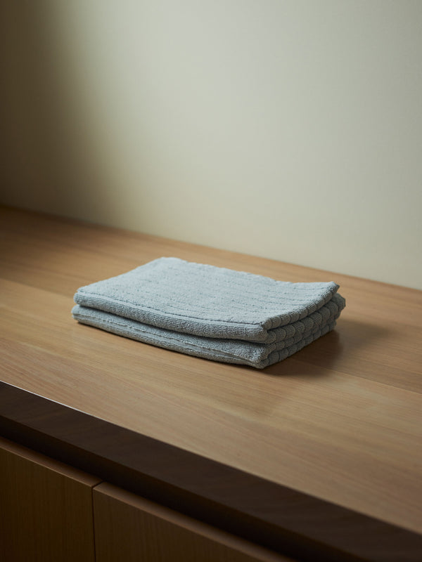 Tama Organic Cotton Hand Towel