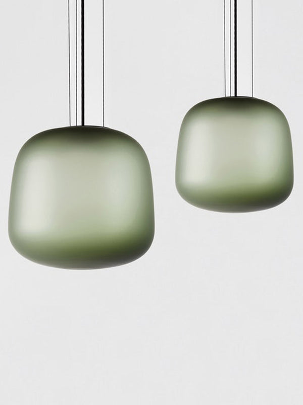 AB Pendant Light