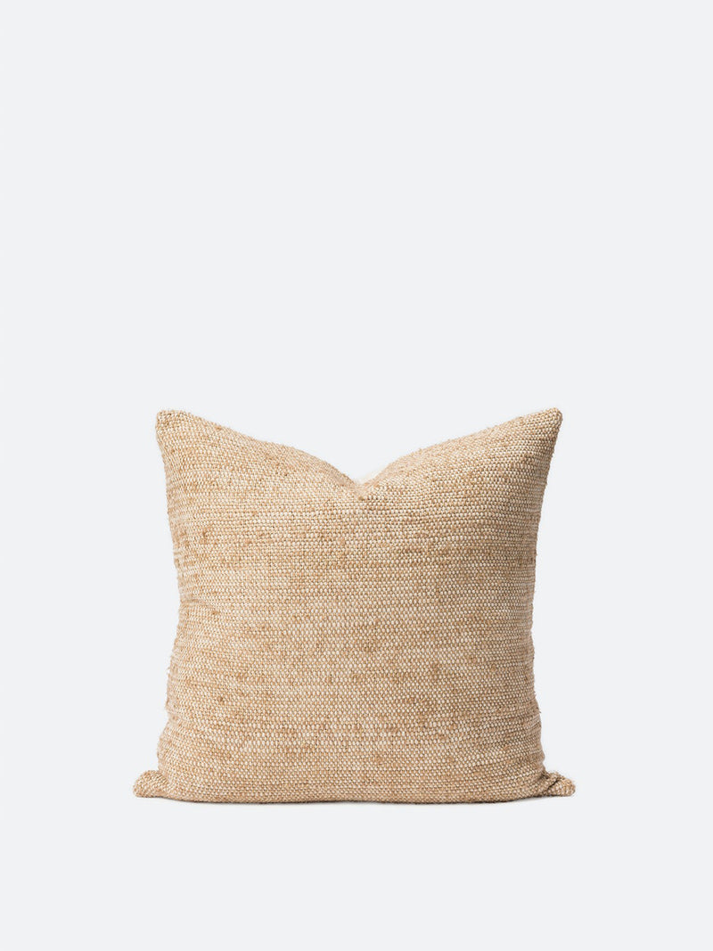 Freida Silk Blend Cushion Cover