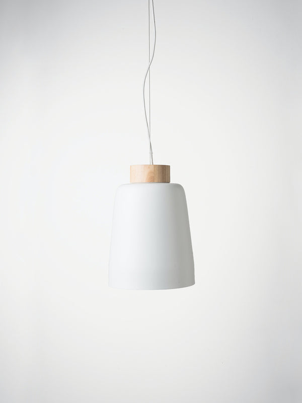 Ombra Pendant Light