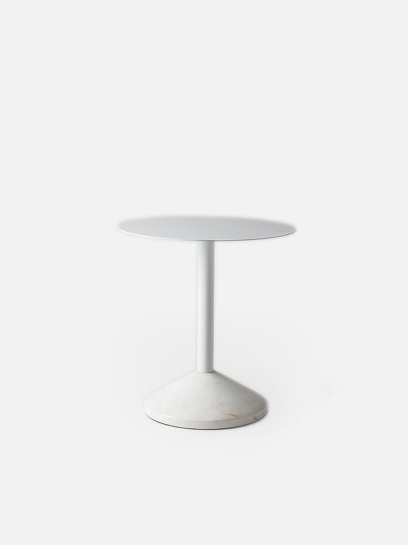 Weight Side Table