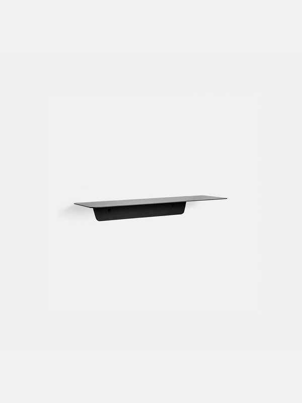 FOLD Ledge 450 - Black
