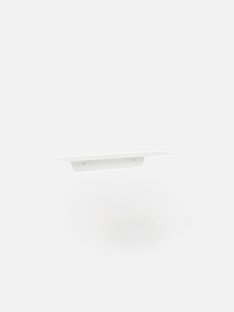 FOLD Ledge 450 - White