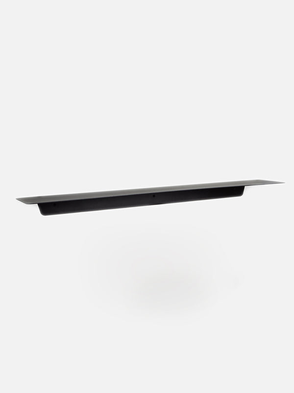 FOLD Ledge 900 - Black
