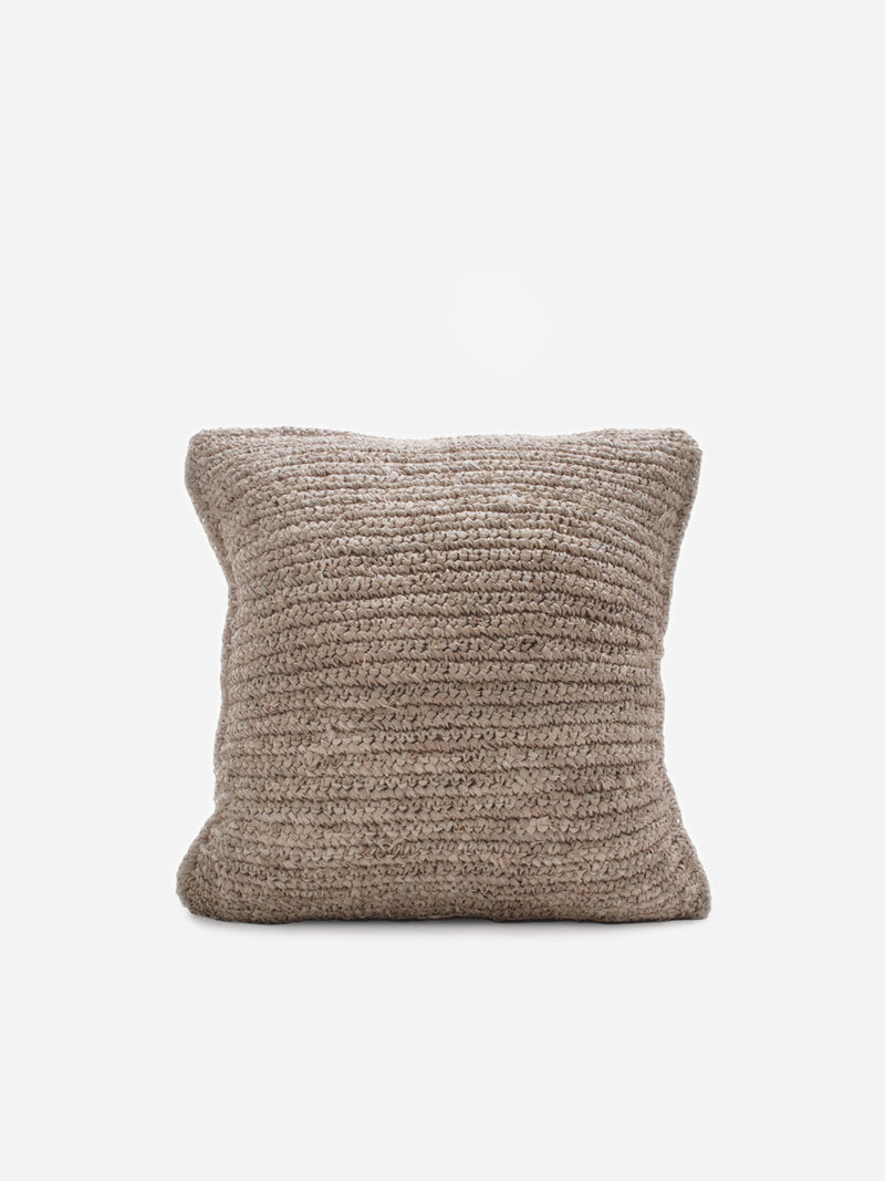 Woven Grass Cushion-Cover Only