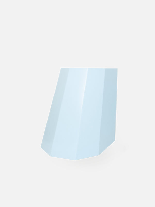 Arnold Circus Stool Baby Blue