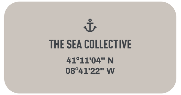 the sea collective Gift Card Gift Card - The Sea Collective