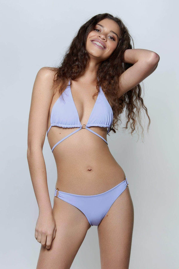 Lavanda Bikini - the sea collective