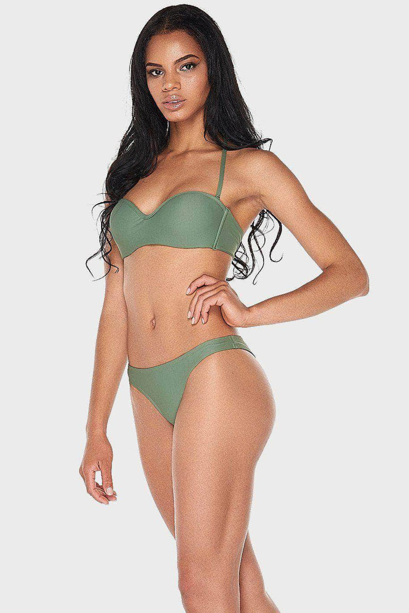 Noa Armee Bikini - the sea collective
