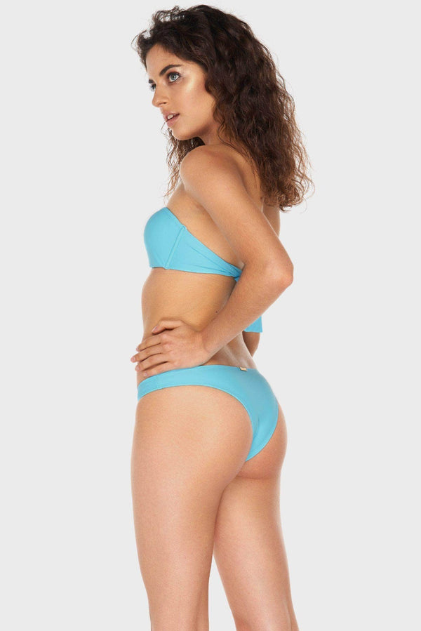 Noa Cristallo Bikini - the sea collective