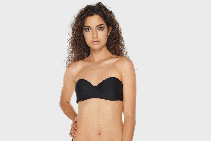 Noa Dusky Bikini - the sea collective
