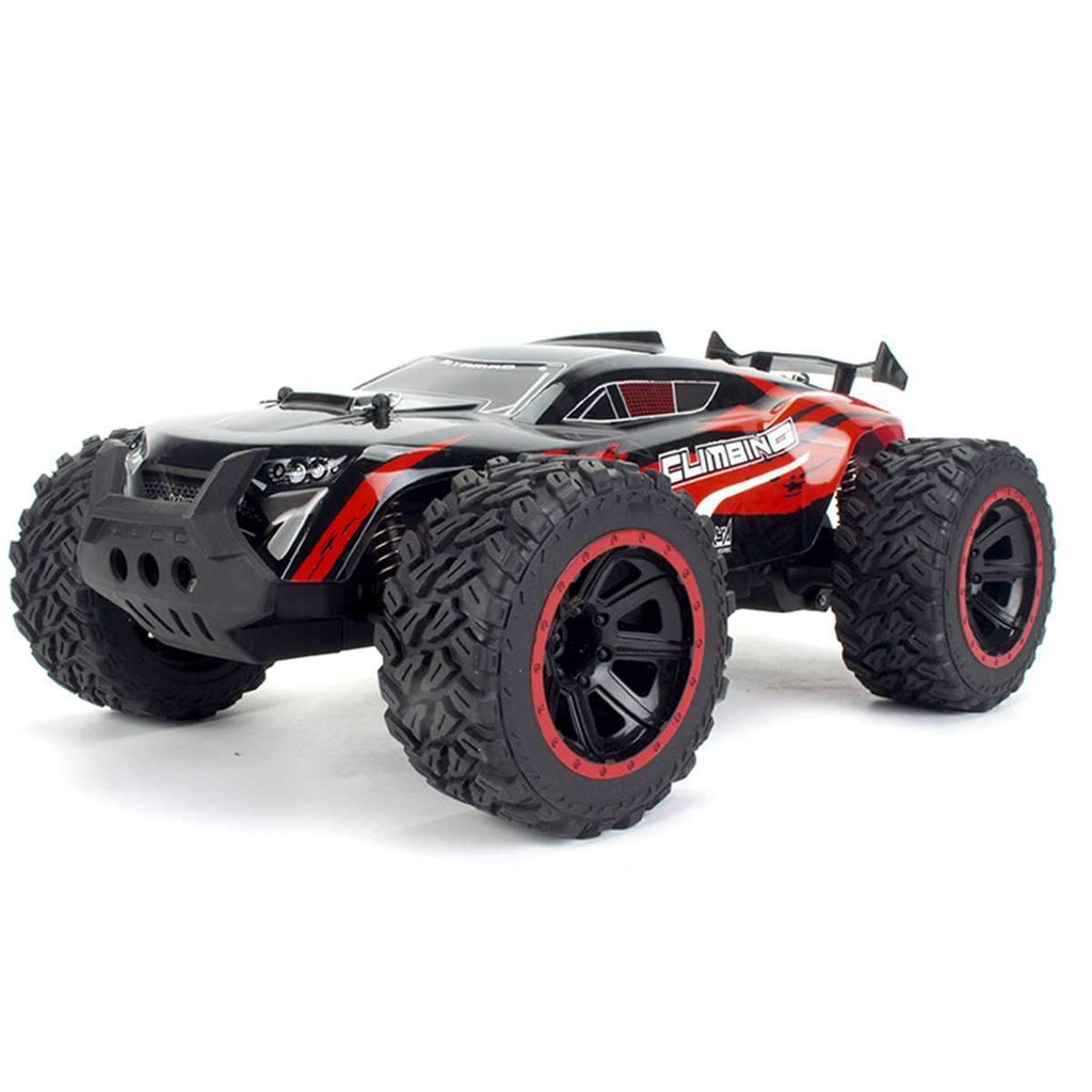 70Km/h 2WD 1/14 RC Car Remote Control Off-Road Racing Cars - PRODSOLVING