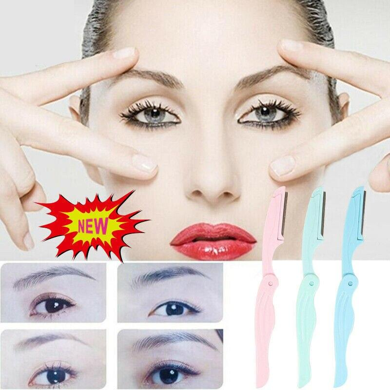 3 Pack DERMAPLANE GLOW Free Fast Shipping - PRODSOLVING