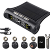TIRE SMART® Accurate Tire Pressure Monitoring System (For CARS) - PRODSOLVING