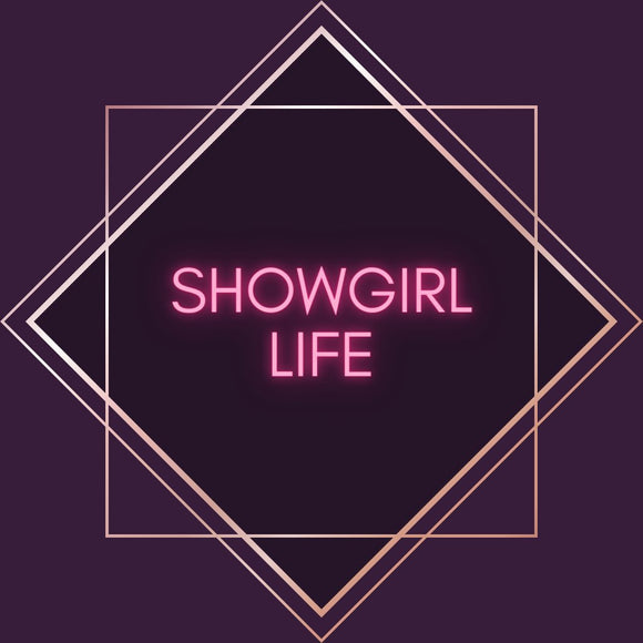 Showgirl Life Collection