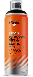 Empire Clean