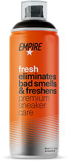 Empire Fresh