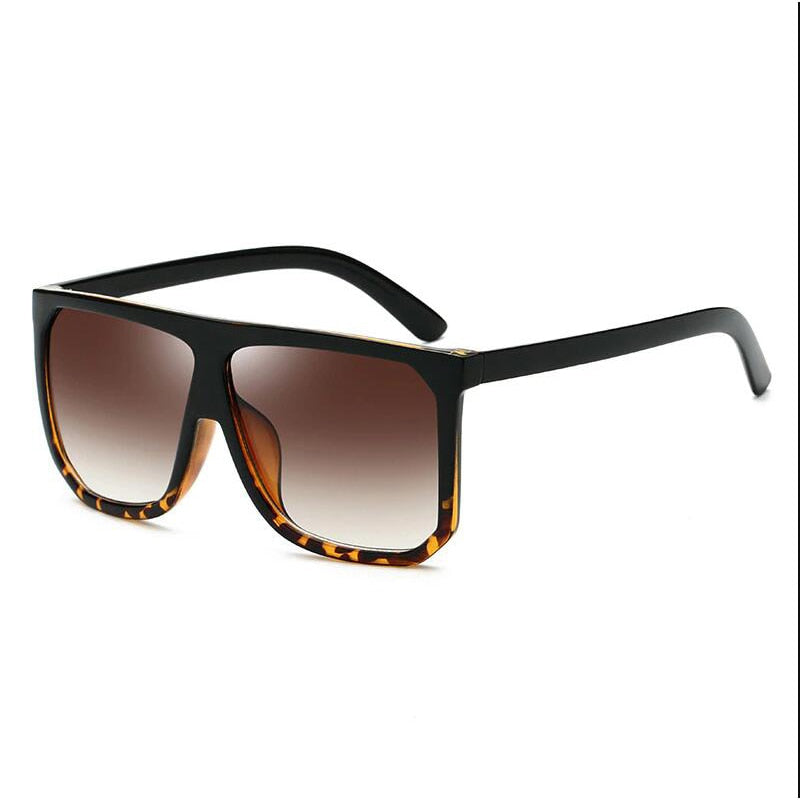 Lunette Square Sunglasses