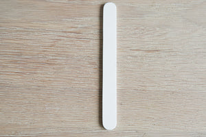 Clinical Nail File
