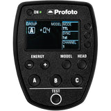 Profoto Air Remote TTL-C for Canon