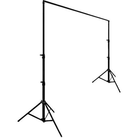 Savage 12 x 12' Background Stand