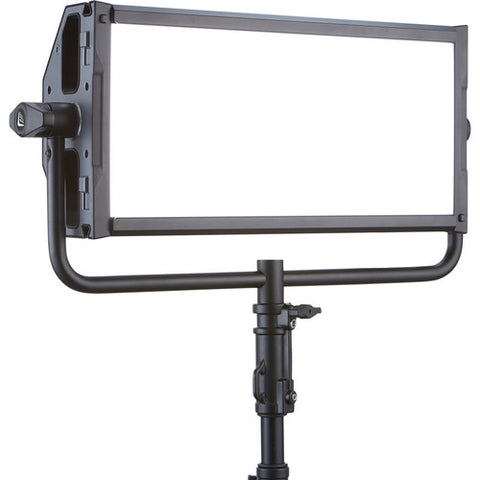 Litepanels Gemini 2x1 RGBWW LED Soft Panel (Standard Yoke)